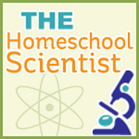 How To Participate In International Homeschool Spirit Week with The Homeschool Scientist
