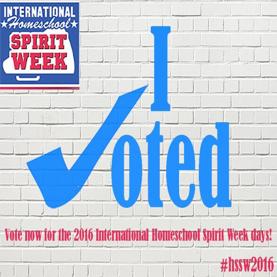 IVoted2016_SQ