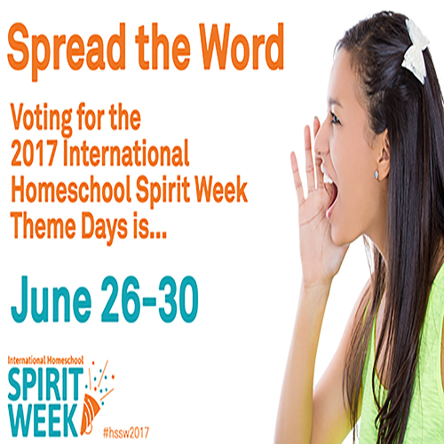 HSSW_Voting_Spread_Word_SQ
