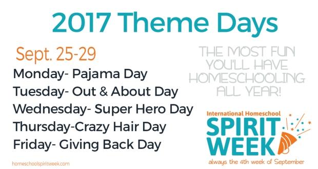 HSSW_Theme_Days_FN