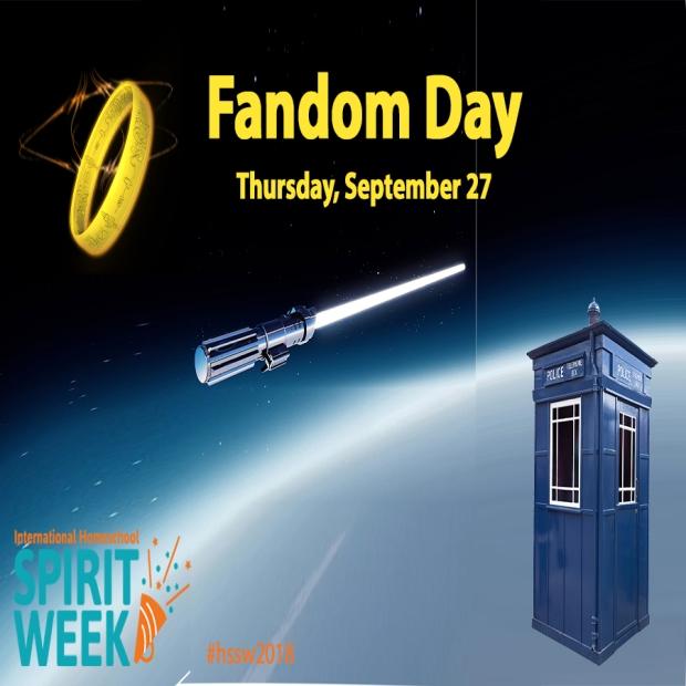 FandomDay-2018SQ