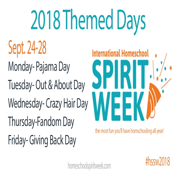 HSSW_Theme_Days2018SQ