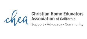 Christian Home Educators Association of California